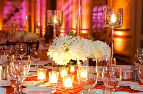 four best indian theme wedding styles soundspirit the