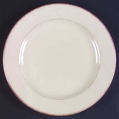 pier one dishes pier 1 toscana ivory at replacements ltd