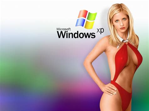 hot live themes free download windows xp wallpaper hd wallpapers