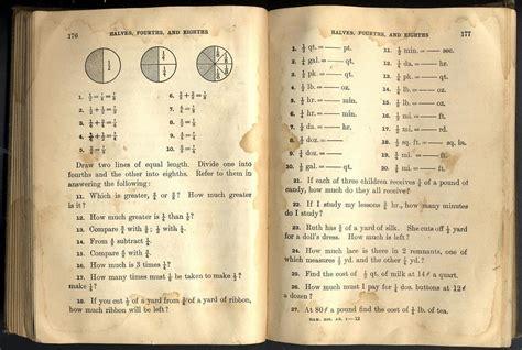 free printable math worksheets for grade 4 division