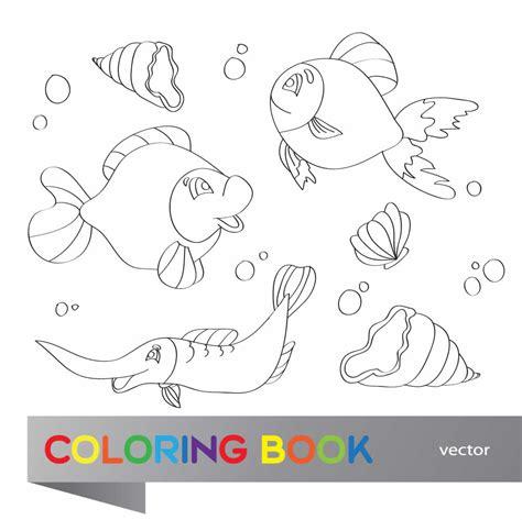 dibujos para pintar juegos de ciencias naturales dibujos para colorear y pintar 174 especial para ni 241 os