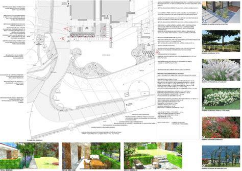 architetti di giardini progettazione e realizzazione giardino villa nel bosco