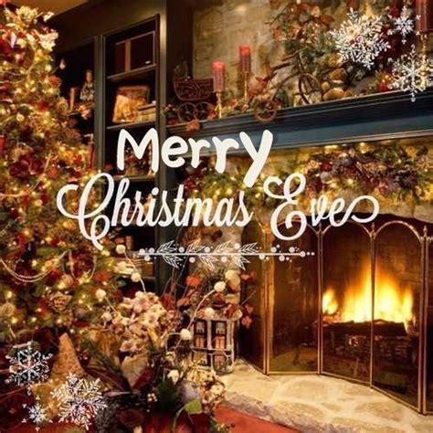 christmas eve christmas celebration   christmas