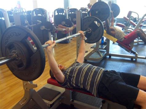 bench press twice a week bench press twice a week 28 images bench press twice a