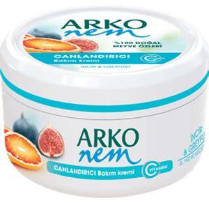 Sabun Chlorophyll Care Tranfarant fig grapefruit arko nem