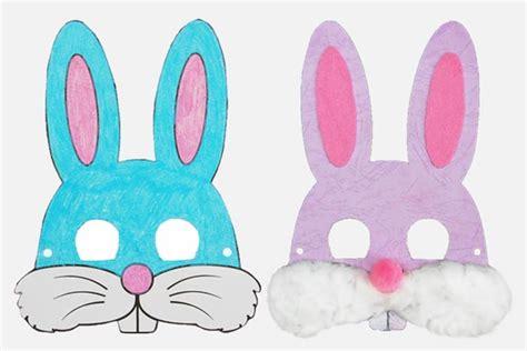 paper cup bunny basket kids crafts fun craft ideas