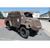 10 Strange Military Vehicles Of World War II  Wonderslist