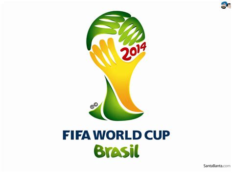fifa world cup football hd wide wallpapers i footballers club players