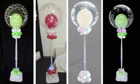 Eingang Deko Hochzeit by Ballon Dekorationen Hochzeit Luftballons Zum Staunen