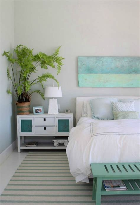 17 best ideas about aqua rooms on coral color