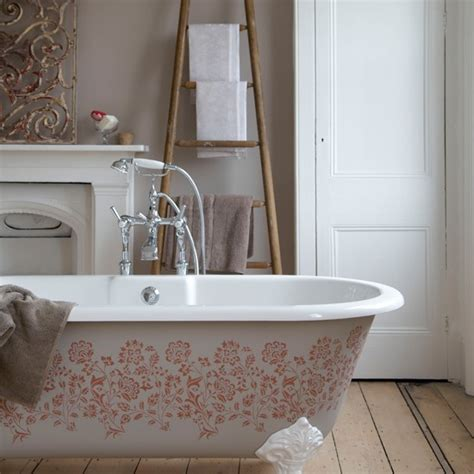 serene bathrooms serene country bathroom bathroom design housetohome co uk