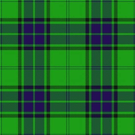 define plaid blue plaid pattern free patterns