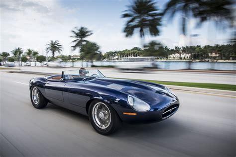 jaguar e type eagle speedster eagle e type speedster