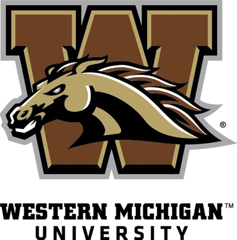 Western Michigan Mba Prerequisites by Tech College Tours Tech College Career Center