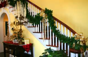 Xmas Decorating Ideas Home by Fascinating Articles And Cool Stuff Awesome Christmas