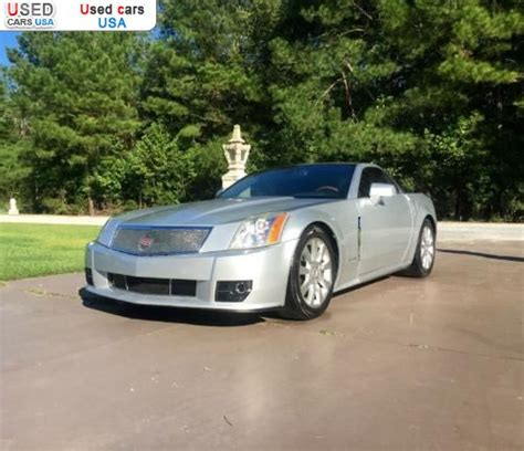car owners manuals for sale 2009 cadillac xlr instrument cluster for sale 2009 passenger car cadillac xlr snow c insurance rate quote price 17800 used cars