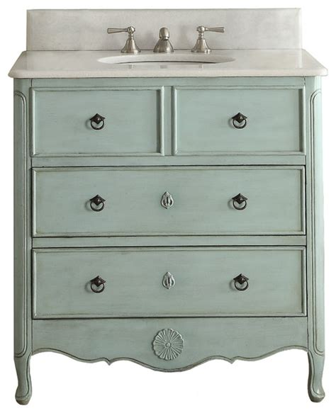 bathroom vanity without sink daleville vanity with sink without mirror 34
