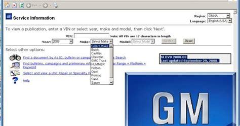 autodata technical information for the automotive autos post