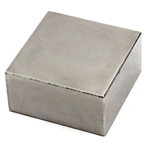 Magnet Neodymium N52 20x4mm 50 x 50 x 25mm ultra high performance n52 neodymium magnet 116kg pull first4magnets