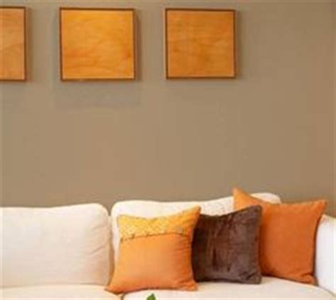1000 images about paint colors on valspar soft suede and chocolate living rooms