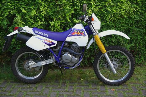 Suzuki Dr 350 Parts Suzuki Dr350 Se Ebay Motorcycles Catalog With