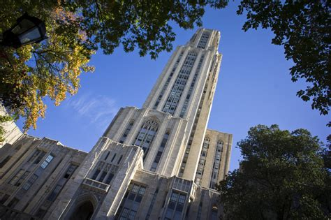 Pitt Mba Program Tuition by Of Pittsburgh Department Of Critical Care Medicine