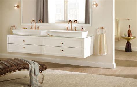 grohe bathrooms virginia water concept design