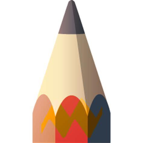 sketchbook pro 2015 keygen autodesk sketchbook pro 2015 keygen masterkreatif