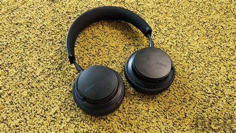 Headphone Infinix X Infinix X Wireless Noise Cancelling Headphones