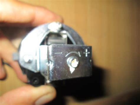 Pressure Switch Pompa Air Sanyo Ph236 pressure switch otomatis pompa air shimizu ps 130 bit daftar update harga terbaru dan