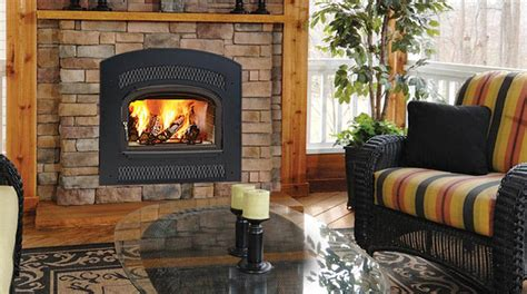 pellet gas and wood stoves winds stove fireplace