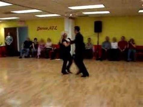 atlanta west coast swing tatiana mollmann west coast swing dancing videos