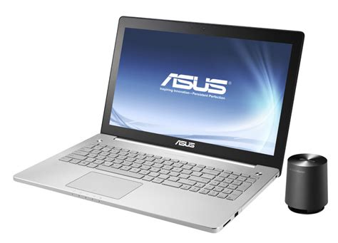 Laptop Asus N550jv review asus n550jv cn201h notebook notebookcheck net reviews