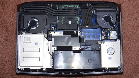 Vga Eksternal 2gb laptop gaming alienware 13 dengan vga gtx 960m segiempat