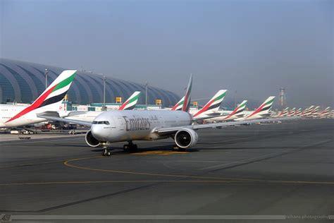 emirates airlines wikipedia 40 fun facts about dubai united arab emirates