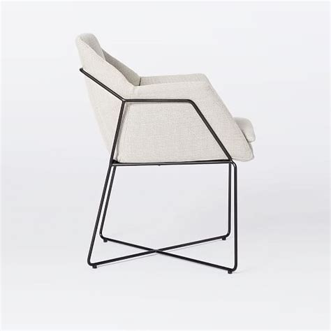 Furniture Origami - origami dining chairs west elm