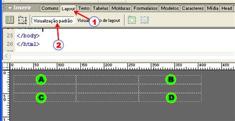 dreamweaver tutorial na srpskom pdf tutorial dreamweaver tabela com cantos arredondados