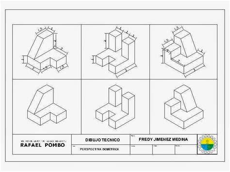 figuras geometricas utilizadas en el dibujo tecnico dibujo t 201 cnico grado d 201 cimo