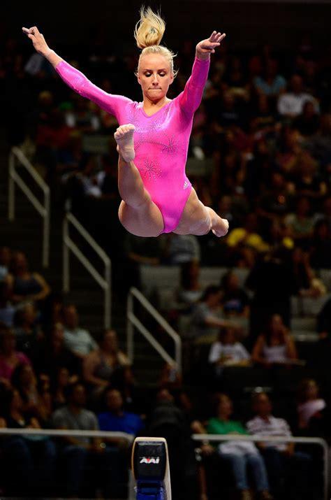 Gymnastics Wardrobe Photos by Nastia Liukin Photos Photos 2012 U S Olympic Gymnastics