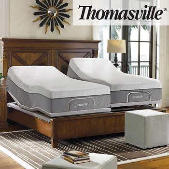 jeromes adjustable beds metrovsaorg