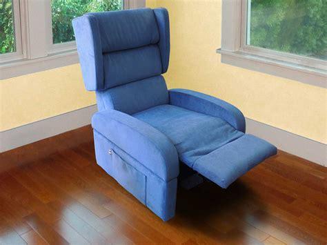 poltrona reclinabile anziani poltrona anziani reclinabile posizione tv poltrone relax