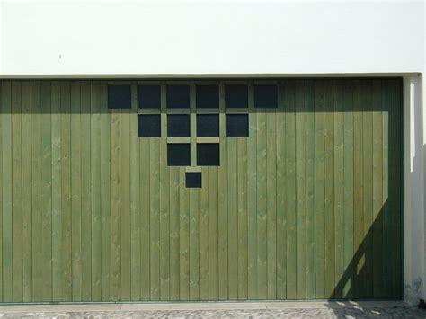 r s overhead doors r s overhead doors r s overhead garage door 40 photos