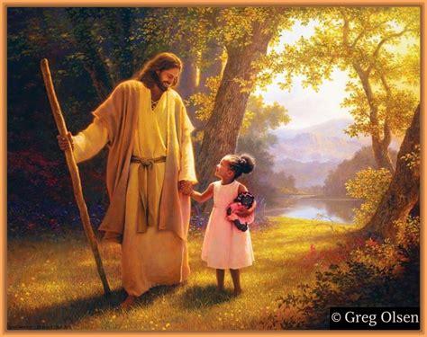 Imagenes Jesucristo En La Cruz | imagenes de jesucristo en la cruz archivos fotos de dios