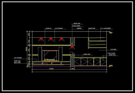 living room layout autocad blocks luxury living room design template v1 cad drawings