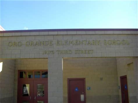 riverside preparartory school in oro grande ca