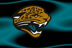 Who Is The For The Jacksonville Jaguars Jacksonville Jaguars Swirl 1440x960 Photo