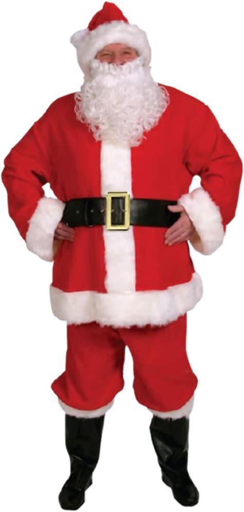 santa suit economy santa suit santarchy