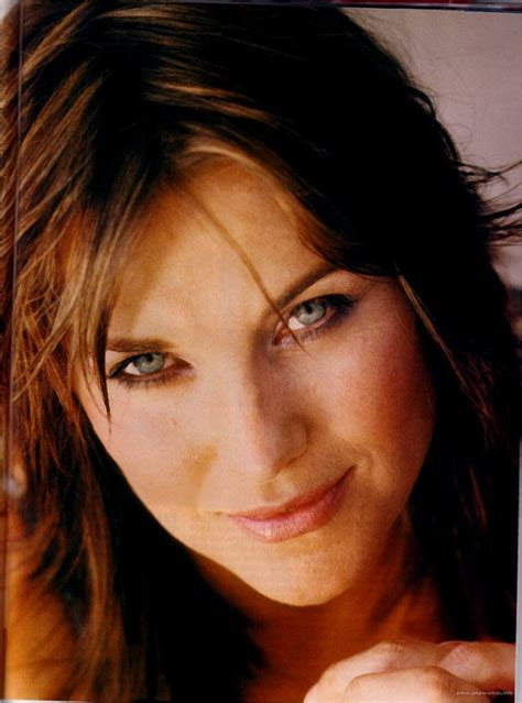 lucy photo lucy lawless images lucy hd wallpaper and background