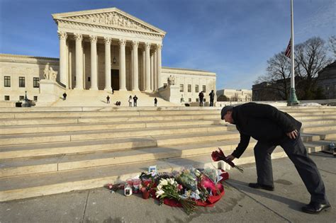 about the supreme court 5 facts about the supreme court pew research center