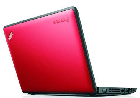 Laptop Lenovo Khusus lenovo perkenalkan notebook dengan desain khusus untuk pelajar jagat review